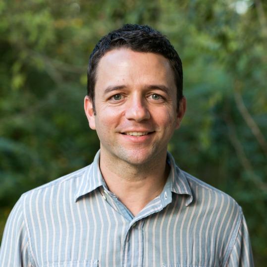 Dave Seeburger